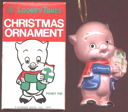 por0021jpg - Porky Pig Christmas